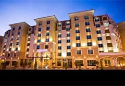Mövenpick Hotels & Resorts opens fifth property in Dubai.