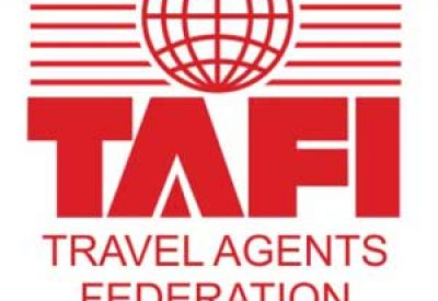 TAFI convention 2013 to focus on 'Navigating the Future'