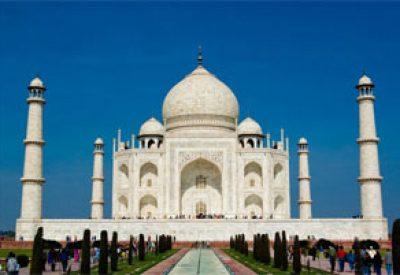 India Bags three World Travel Awards