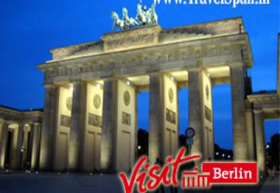 Berlin – the Fasting Growing Destination in Europe