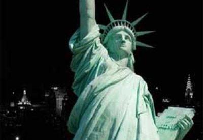 U.S. Travel and Brand USA recognise GTA among America's top international buyers