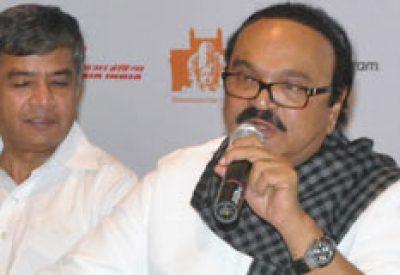Maharashtra Tourism to celebrate Diwali at Times Square New York