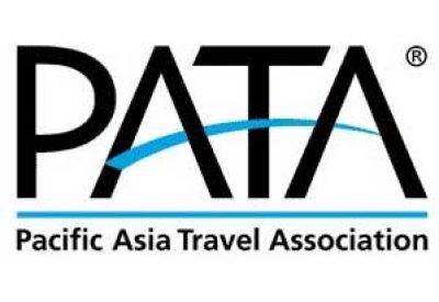 Asia Pacific on Track For Another Record Year in International Visitor Arrivals