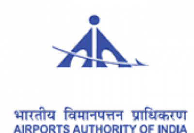 AAI eyes Rs 1,500 crore profit this fiscal