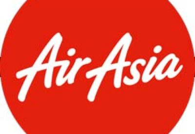 AirAsia welcomes Visit Malaysia Year 2014 with exciting promo fares