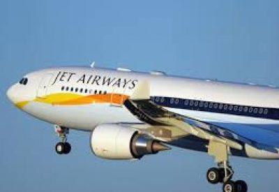 Jet Airways enhances connectivity from Mumbai to Kathmandu