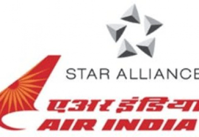 Air India membership approved by Star Alliance