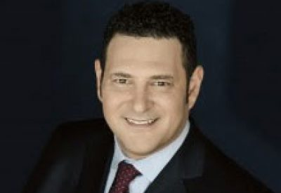 David Goldstein is the new President and CEO for Canadian Tourism Commission