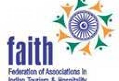 MoT to organise Inter-ministerial Conclave on Feb 9, 2015