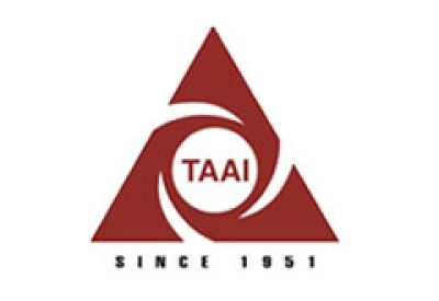 TAAI Convention 2015 to be held from Mar 26-29 in Bali, Indonesia