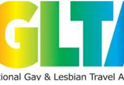 Toronto to host IGLTA's 35th Annual Global Convention