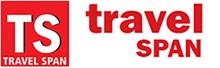 Travel Span