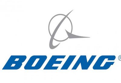 India Pivotal in Evolution of Aerospace Industry, says Boeing Chairman