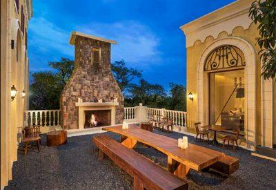 Le Meridien Mahabaleshwar Resort & Spa unveiled in Western India