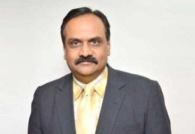 Sunil Kumar elected as TAAI President, TAAI Positive sweeps election 2015-17