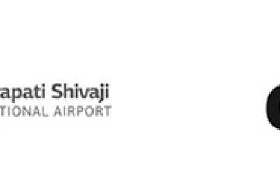 GVK Lounge at CSIA's Terminal 2 makes India proud