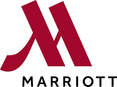 Marriott Hotels And VSCO Launch Exclusive Travel Guides And Photo Series