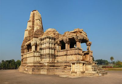 Madhya Pradesh to launch centralised tourist tracking system