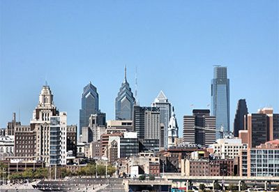 Philadelphia Named First World Heritage City in the United States
