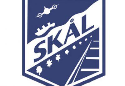 SKAL Hyderabad Chapter wins bid