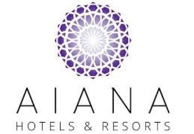Aiana Hotels & Resorts signs four hotels with Ferns Estates & Developers in Karnataka