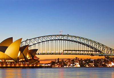 Revamped version of  Aussie Specialist Program (ASP) launched in the Indian market