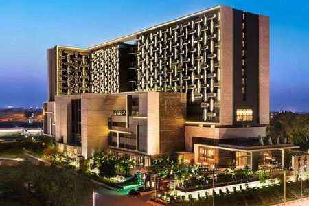 The Leela Group takes over the management of Ambience Group's East Delhi Hotel