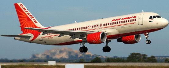 Air India to introduce daily Dubai-Kochi flight