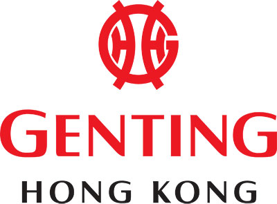 Genting Hong Kong appoints Cruise Club as PSA in India
