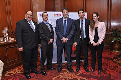 Israel Ministry of Tourism successfully conducts roadshows in Mumbai and Delhi
