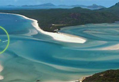 Australia launches new international tourism campaign