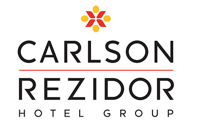 CARLSON REZIDOR Asia pacific Honors the best from the region