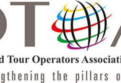 OTOAI to hold its second convention in Bali from March 17-21