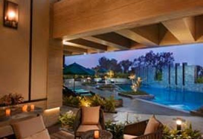 Conrad Hotels & Resorts Announces Debut of Conrad Pune in India