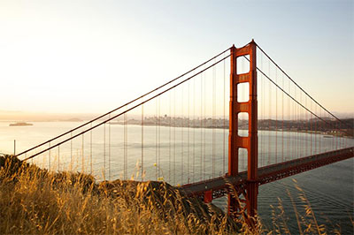 San Francisco Travel Reports Record-Breaking Year for Tourism