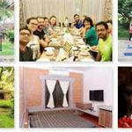 Yoga and Ayurveda Retreat at Kerala by Lakshya Yoga