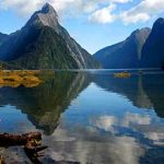 India, New Zealand Sign Deal For Direct Flights Between Two Countries