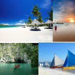 Philippines receives 22,121 Indian Tourists in Q1- 2016