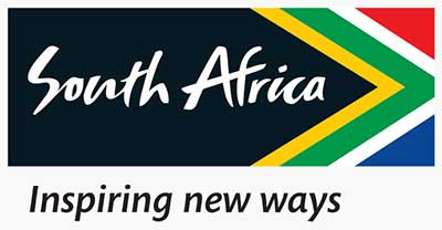 South African Tourism Board Launches 'Fastest 50' Campaign for Trade Partners