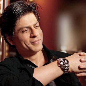 Dubai Tourism partners with Shah Rukh Khan to highlight best of Dubai