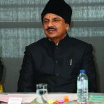 Tourism Minister pitches India as tourist hotspot at WTM London
