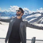 Switzerland Tourism appoints Ranveer Singh as Brand Ambassador for India