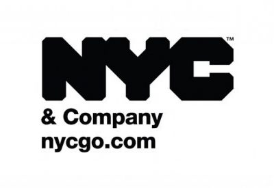 NYC & Company unveils new 'Fantastic NYC' campaign