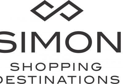 US-based Simon Shopping Destinations eyes high spending Indian travellers