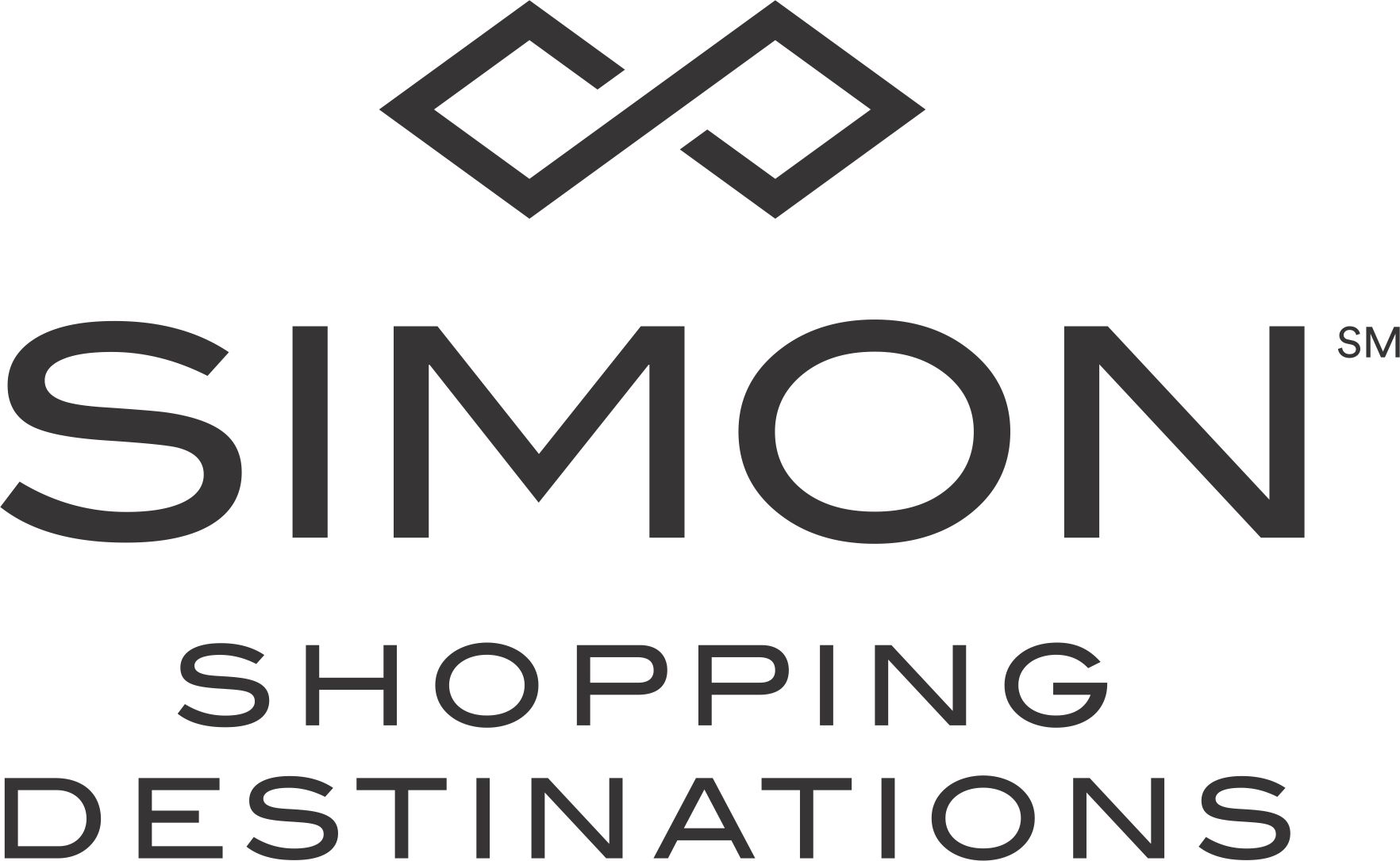 US-based Simon Shopping Destinations eyes high spending Indian travellers