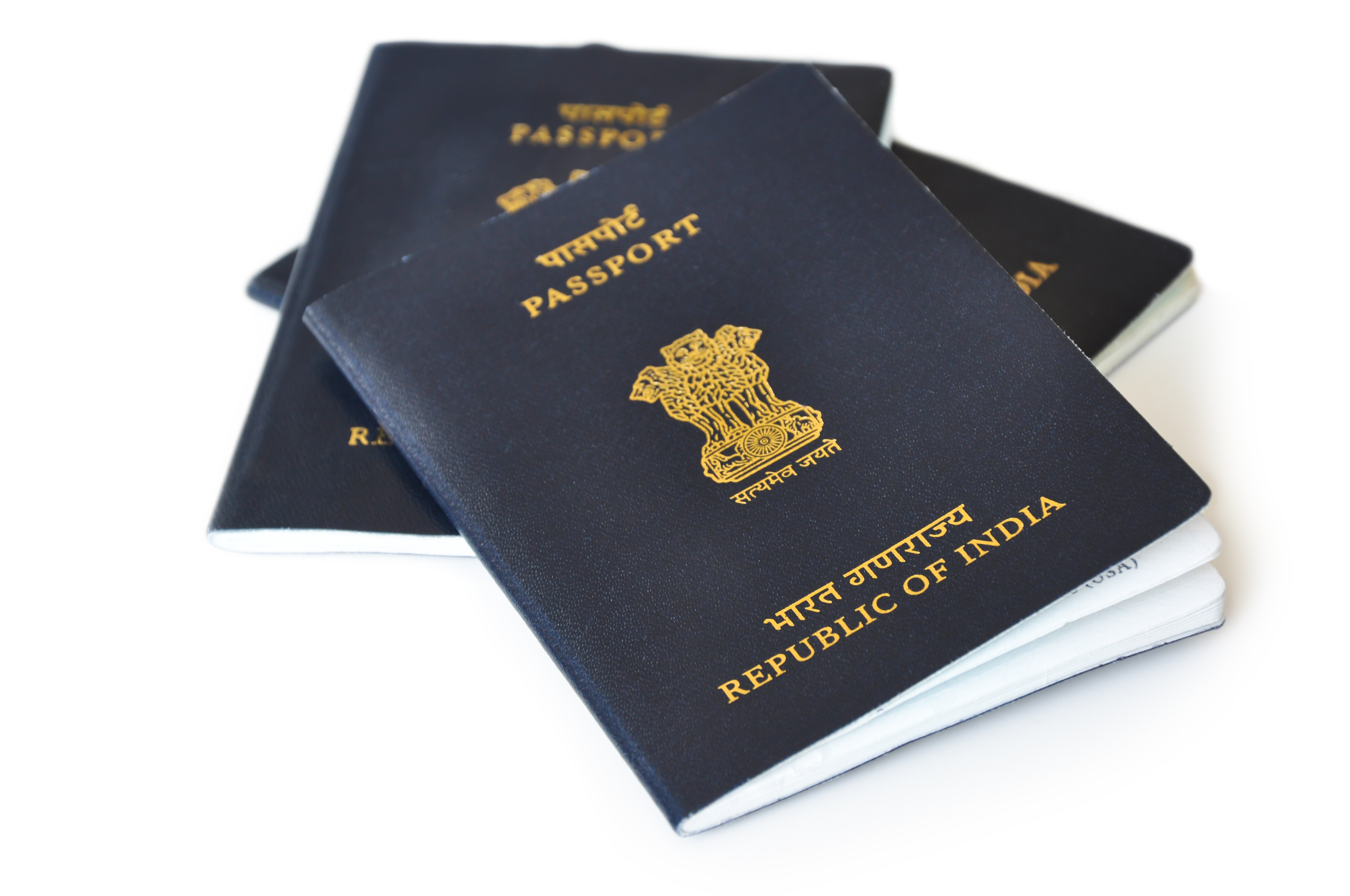 Your Passport Is About To Get Smartering In 2017: Chipembedded  Passports, Followed By Fully Digital Ones  Travel Reviews, Trending ,  News,