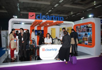 A wealth of renowned Travel and Tourism brands to embark on the SATTE 2017 bandwagon
