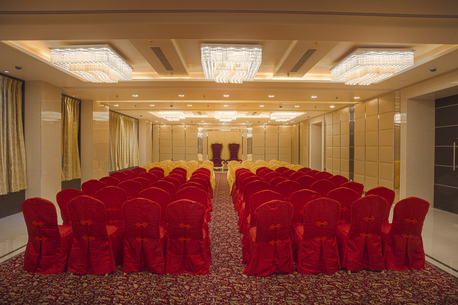 Choice Hotels India opens Hotel Clarion Inn in Jaipur