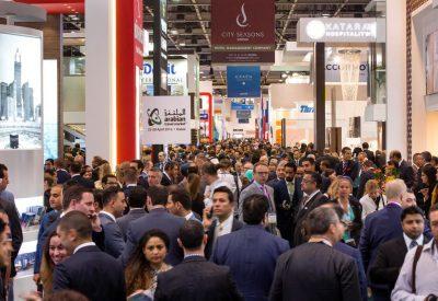 US$104 billion global spa market to rub off on the UAE