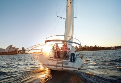 Tourism Australia embarks on an integrated marketing campaign